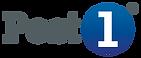 Pest1_logo-R-2020-RGB.png
