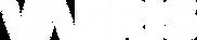IVAeris_Logo_White.png