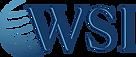 WSI_Primarylogo_ForWeb.png