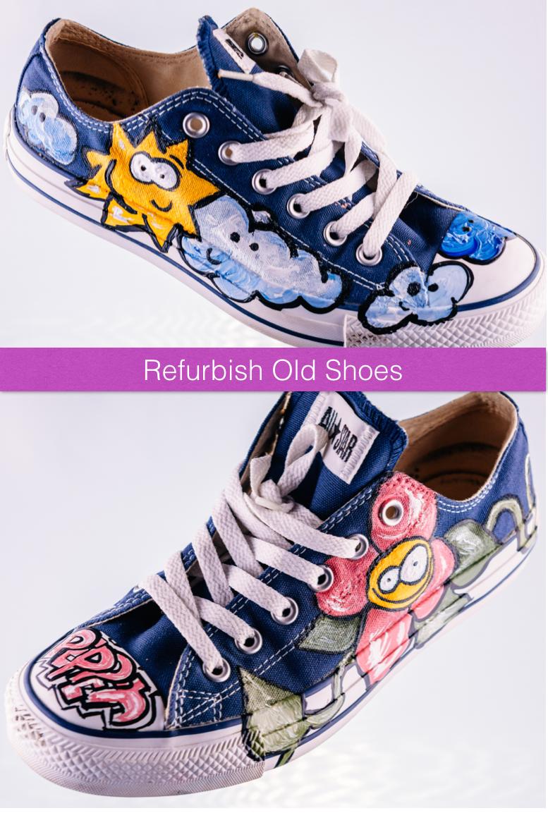 refurbish old shoes.png