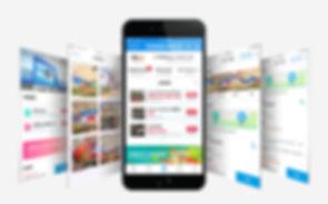 Alipay-Discovery-Platform-Roolife-ASX-RL