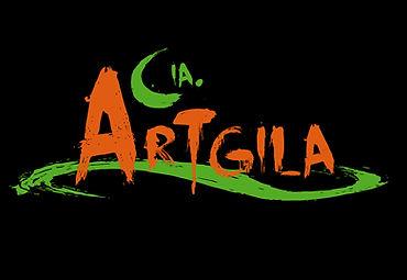 logo artgila.jpg