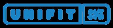 Alternate_Logo_dark_bg.png