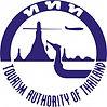 Logo-TTT-300x300.jpg
