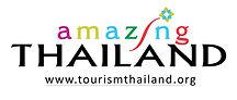amazing-thailand_tourism.jpg