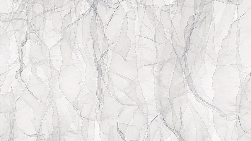 cloth-569222_1280_edited.jpg