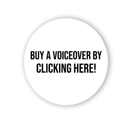 Buy a voiceover button.png