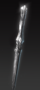 WeaponDesign