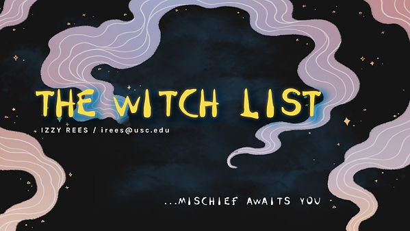 The Witch List FoxNext.png