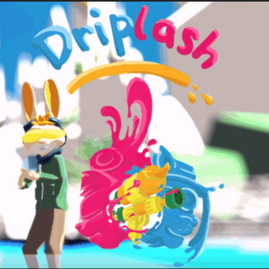 Driplash
