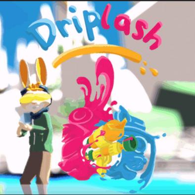 Driplash
