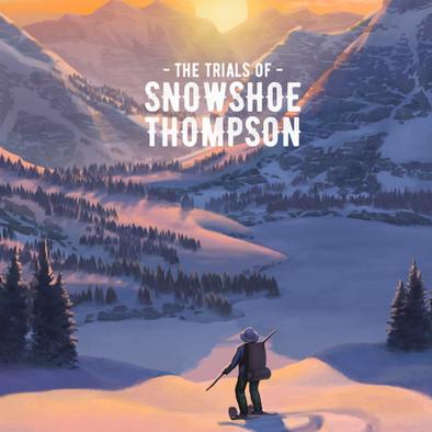 snowshoe_thompson_key_art_white_logo.jpg