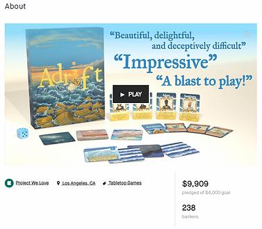 kickstarterpage.PNG