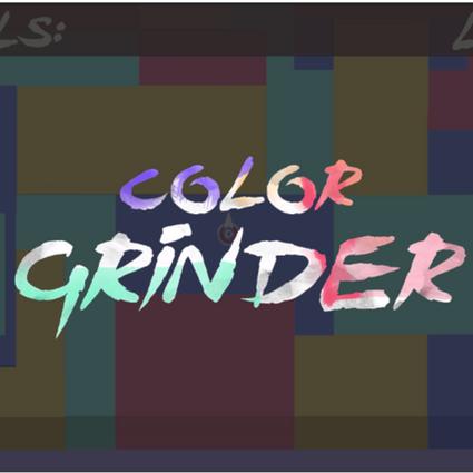 Color Grinder