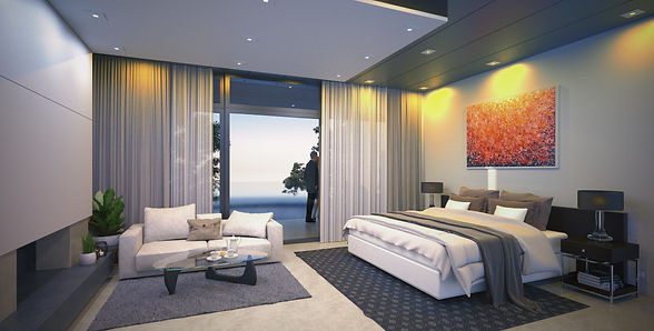 Master Bedroom_5 06 2020.jpg