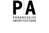 PA_logo_RE3.png