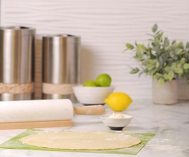 beeswax food wrap baking_edited.jpg