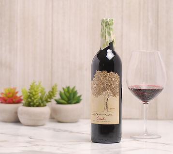 wine bottle edited.jpg