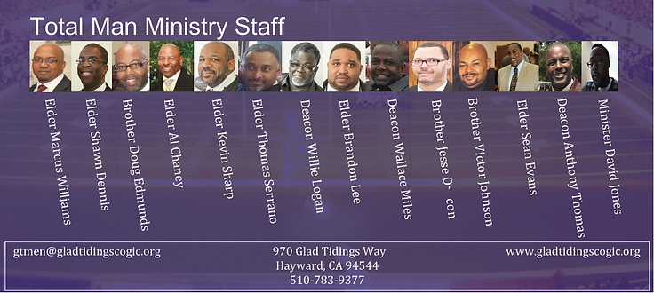 Ministry Staff 2.png