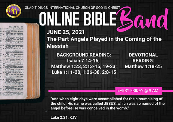 Online Bible Band 062521.jpg