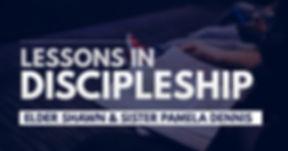 Summer Bible Institute - Dennis.jpg