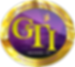 Glade_Tidings_Logo_00 copy.png