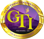 Glade_Tidings_Logo_00 copy.png