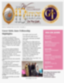July 2019 Newsletter final[2782]_Page_1.