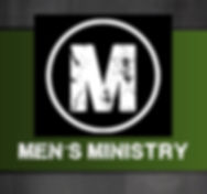 mens-ministry12.jpg