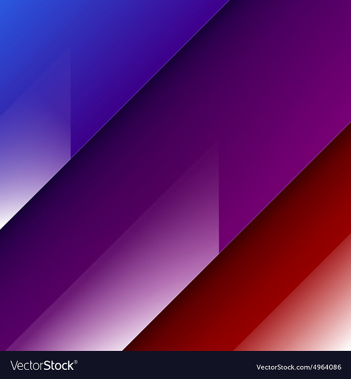 abstract-background-with-red-blue-and-pu