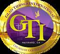 GTI Seal.png