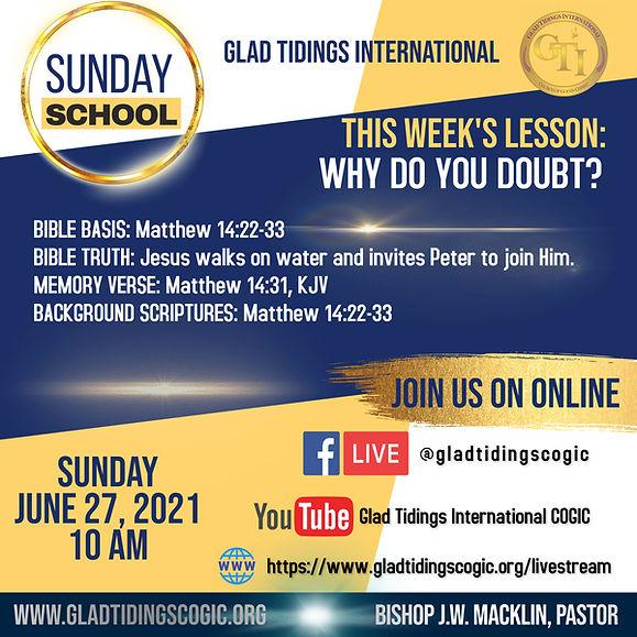 Sunday School - June 27 2021.jpg
