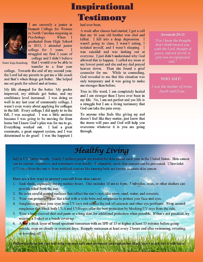 July 2019 Newsletter final[2782]_Page_2.