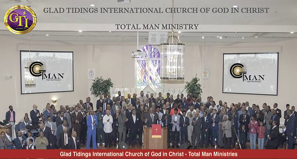 Total Man Ministry Picture.png