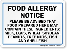 food-allergy.png