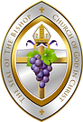 New-Bishops-Seal.png