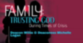 Summer Bible Institute 2020 - Logans.jpg
