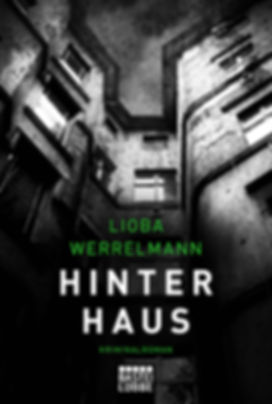Hinterhaus_Cover.jpg