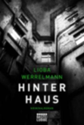 Hinterhaus_Cover.jpg