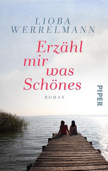 Cover_Erzähl_mir_was_Schönes.jpeg