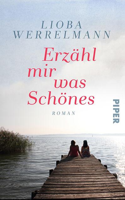 Cover_Erzähl_mir_was_Schönes_edited.jpg