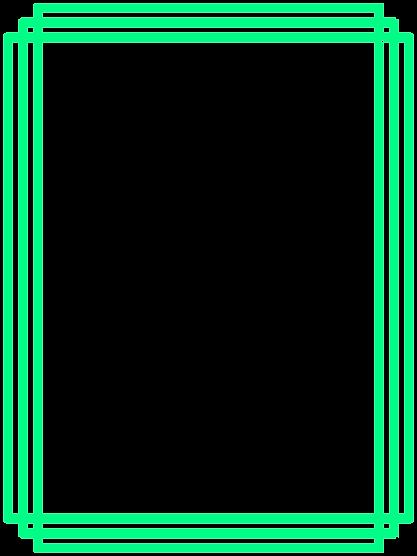 TriFrame_4x3_-RGB-7109x5333-580962b.png