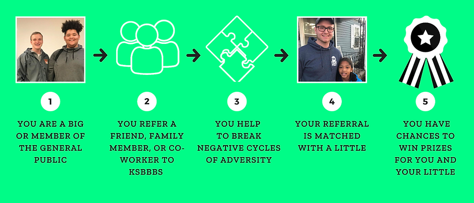refer-graphic2.png