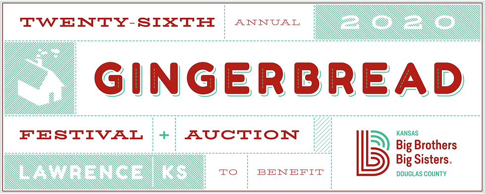 BBBS_Gingerbread_Logo_Web_1920px.png