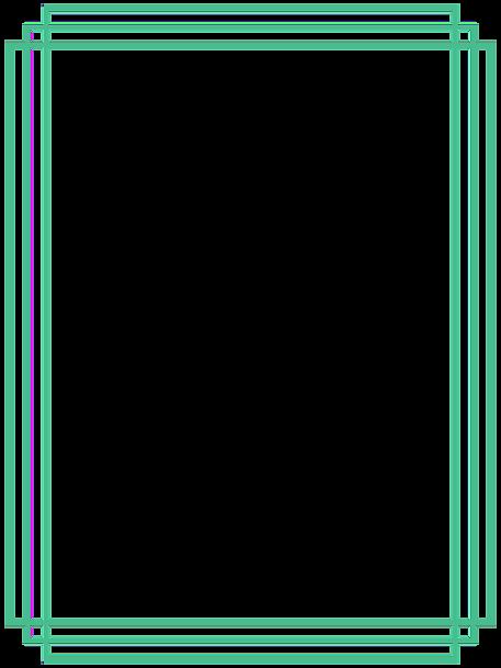 TriFrame_4x3_-CMYK-7109x5333_edited.png