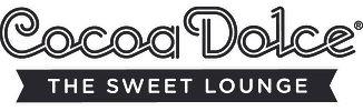 CD_The Sweet Lounge Logo-01.jpg