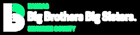 Shawnee logo.png