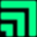 SoloTile_Green-RGB_elbow-5333x5333_edite