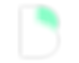 BBBS_B_Logo_RGB_Green-Transparent-Backgr