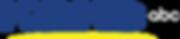 KAKE Logo Ksbigsraffle